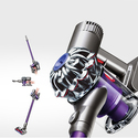 ebay: Up to 55% OFF Dyson Savings Event