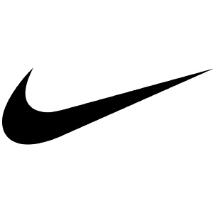 NIKE: Extra 25% OFF Clearance Styles