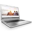Staples has Lenovo Ideapad 510 Laptop ONLY $489.99!