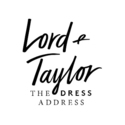 Lord & Taylor: 15%OFF SITEWIDE Spring Style