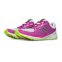 New Balance Women's Vazee Running Shoe-Breathe Pack Fashion Sneaker