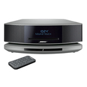 Bose Wave SoundTouch Music System10% OFF +8% Ebucks