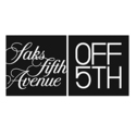 Saks OFF 5TH: Up to 80% OFF Select Clearance Styles