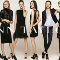 Ann Taylor: Extra 40% OFF Select Styles