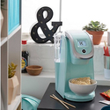 Target: Extra 25% OFF Select Kitchen Sale