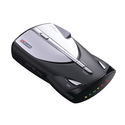 Cobra XRS9345 14-Band Radar/Laser Detector (Refurbished)
