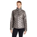 Columbia Women's Trask Mountain 650 TurboDown Jacket
