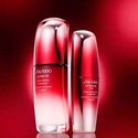 Shiseido: Buy Any Moisturizer Get Free 2-pc Travel Size Concentrate