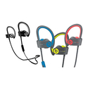 Beats by Dre Powerbeats 2 or 3 Wireless Headphones from $119.99