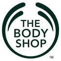 The Body Shop: 40% OFF Hundreds of Items