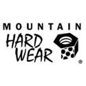 Mountain Hardwear: 网络特惠精选特价服饰额外5折