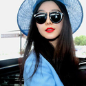 Neiman Marcus Last Call: Up to 70% OFF on Designer Sunglasses