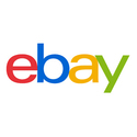 eBay: Earn up to 10% back in eBay Bucks
