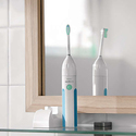 Philips Sonicare Essence Sonic Electric Rechargeable Toothbrush