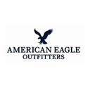 American Eagle: Buy 1 Get 1 Free at Clearance Styles
