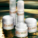 La Mer: Curate Your Own 4pc Mini-regimen with Any $150 Purchase.