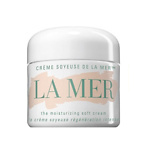 Creme de la Mer Softcream