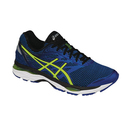 JackRabbit: ASICS Men's and Women's Gel-Cumulus 18 Running Shoes