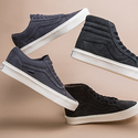 Shoebuy: Up to 60% OFF and Extra 20% OFF Vans Shoes