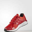 Adidas Duramo 8 Shoes Men's Red