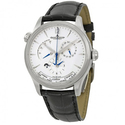 Jomashop: Extra $50 OFF all Jaeger LeCoultre watches