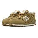 New Balance 新百伦574系列男童运动鞋