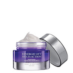 Lifting and Firming Moisturizer