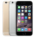 Apple iPhone 6 16GB 灰色无锁翻新机