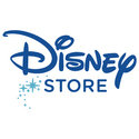 Disney Store Twice Upon A Year Sale: Up to 70% OFF Select Items + Extra 30% OFF