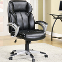 ebay: Up to 50% OFF Office Chairs and Free Shipping