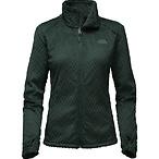Women's Novelty Jacket