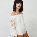 The Outnet: Iris & Ink Up to 70% OFF with Sale Items