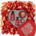The Body Shop: Up to 75% OFF with Bath & Body Products