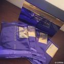 Shiseido Revital 悦薇眼膜12对