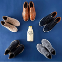 Cole Haan: Extra 40% OFF Sale Styles