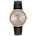 Raymond Weil Toccata Mens Analog Display Quartz Watch