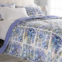 Quilt Sets (2- or 3-Piece)