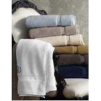 Langdon Solid Towel