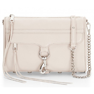 Rebecca Minkoff: Up to 50% OFF Select Styles