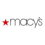 Macys: Up to Extra 20% OFF Select Styles