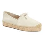 COACH 女鞋
