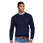 Polo Ralph Lauren 毛衣