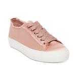 Steve Madden 女鞋