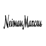 Neiman Marcus: Extra 20% OFF Clearance Styles