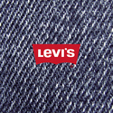 Levis: Up to 75% OFF Warehouse Sale
