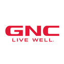 GNC: Up to 30% OFF Select Products