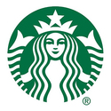 Starbucks: FREE $15 eGift Card with $50+ Purchase
