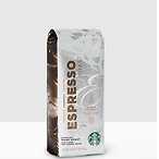 Espresso Roast Whole Bean