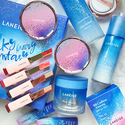 Target: $10 Gift Card with Purchase of Select Laneige Items