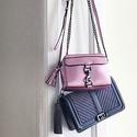 Nordstrom: Rebecca Minkoff Women Handbags on Sale Up to 50% OFF